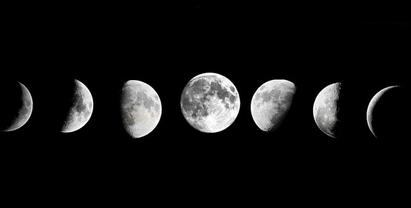moon-phases-600x304